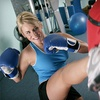 Up to 73% Off at CKO Kickboxing