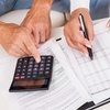 50% Off Individual Tax Prep and E-file