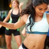 45% Off Unlimited Zumba Classes