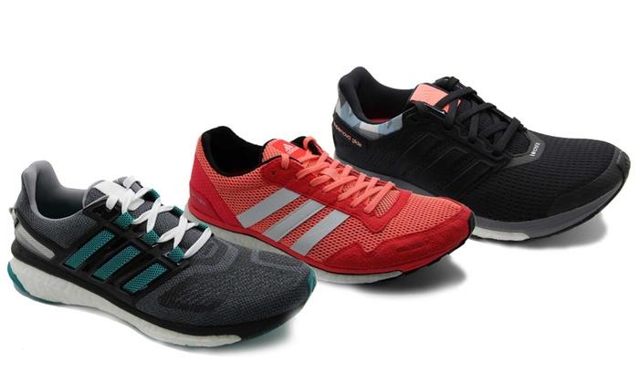 Pzukxi Da Donnagroupon Goods Scarpe Sportive Adidas c3T1JFlKu
