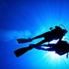 Up to 62% Off Scuba-Diving Classes in Arlington