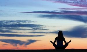 Soul Healings by Amanda: 30-, 60-, or 90-Minute Soul-Reading Session at Soul Healings by Amanda (54% Off)