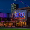 Up to 38% Off Bowling and More at Kings - Rosemont