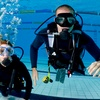 42% Off PADI Open Water Course