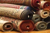 Classic Carpet Care: $112 for $250 Worth of Rug and Carpet Cleaning — Classic Carpet Care