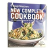 Weight Watchers New Complete Cookbook: Fourth Edition