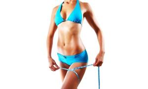 MILANO ESTETICA (MILANO): Intervento di liposuzione con metodo Acqua-Lipo su zone a scelta