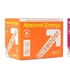 Jillian Michael's EBoost Dietary Supplement (20-Pack)