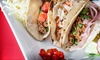 Mezcal Cantina—Up to 48% Off Mexican Cuisine