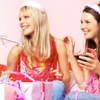 60% Off Bachelor or Bachelorette Party Planning Package