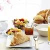 20% Off 2 Grand Slam Breakfast Specials