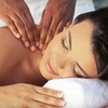 Up to 58% Off Massages in Fort Collins