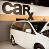 Up to 76% Off Oil-Change Package at Car-X
