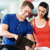 Up to 50% Off Personal-Training Sessions