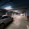Up to 50% Off Parking at Newark Airport