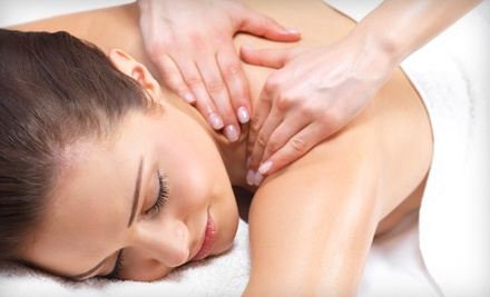 Horizon Massage & Spa thanks you for your loyalty! - Horizon Massage & Spa in Dallas