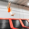 Rockin' Jump — Up to  50% Off One-Hour Jump Passes