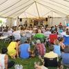 Up to 44% Off Albuquerque Folk Festival Admission
