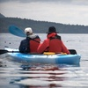 Up to 51% Off Kayak Tour in Eastsound