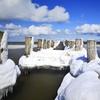 Wellness An Der Ostsee Am Timmendorfer Strand In Direkter