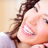 Up to 91% Off Teeth-Whitening