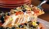 Papa Murphy's - Marrero: $26 for a 10-Punch Card, With Each Punch Valid for $5 Toward Pizza at Papa Murphy's ($50 value)