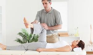 Centro Quiropratico Madrid: Tratamiento quiropráctico con examen postural y 1 o 2 ajustes vertebrales desde 19 € en Argüelles