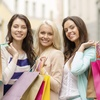 Up to 26% Off The Northwest Women's Show