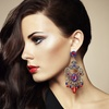 Up to 64% Off  at Anthony DeFranco Salon and Spa