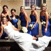 60% Off Wedding-Planning Packages