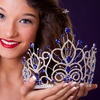48% Off Beauty-Pageant Consultation