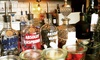 The Scullery - Nottingham: Dessert with Drinks for Two or Four at The Scullery (Up to 61% Off)
