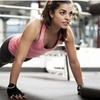 Up to 67% Off Boot Camp & Zumba Classes at P2 Fitness