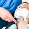 Up to Half Off at Legacy Sports Barber Shop