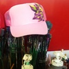 Up to 47% Off Adults Hat-Painting Class