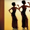 """""""Dreamgirls"""" – Up to Half Off Musical"""