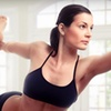 47% Off Yoga or Ballet Barre Classes at Collegeville Yoga Bar