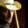 Brad Paisley – Up to 52% Off