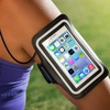 Sports Armband for iPhone 3G/3GS/4/4S and iPod