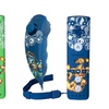 Skylanders SWAP Force Pro Pack Mini Controller Bundle for Wii