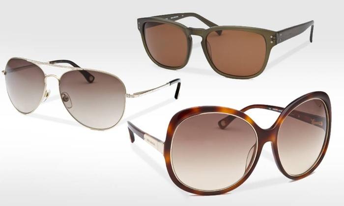 eeeffc97e07d Michael Kors Women's Sunglasses   Groupon Goods