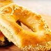 Up to 64% Off Breakfast Fare at New York Bagel Cafe' & Deli