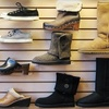 $25 for $50 Worth of Women's Shoes at The Shoe Inn