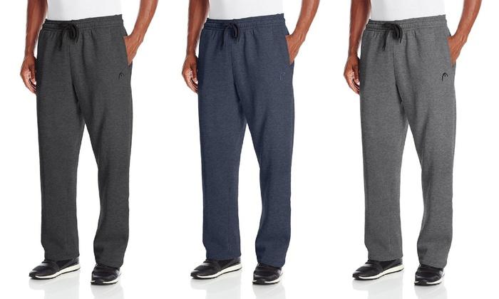 parkour clothing pants