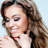 Up to 56% Off Hairstyling Packages