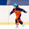 Up to 60% Off Skating Class at Wichita Ice Center