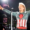 Bon Jovi – Up to 51% Off