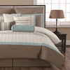Margot 10-Piece Comforter Set