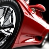 Up to 61% Off Auto Detailing for a Sedan or SUV