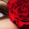Up to 55% Off Lash Extensions at The Lash Room